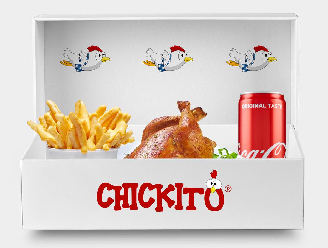 chickito-greybox