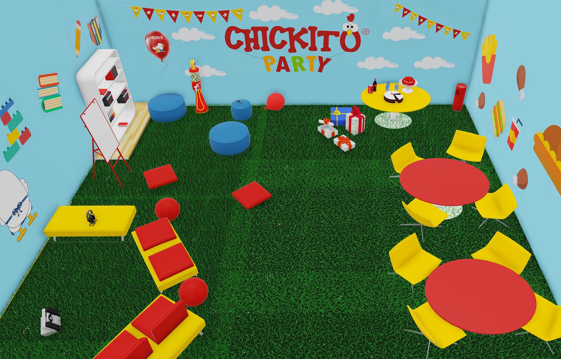 ludoteca-chikito-party