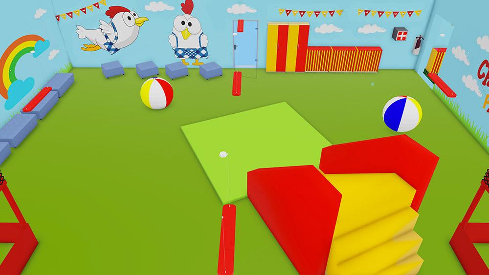 playground-chickito-party-2
