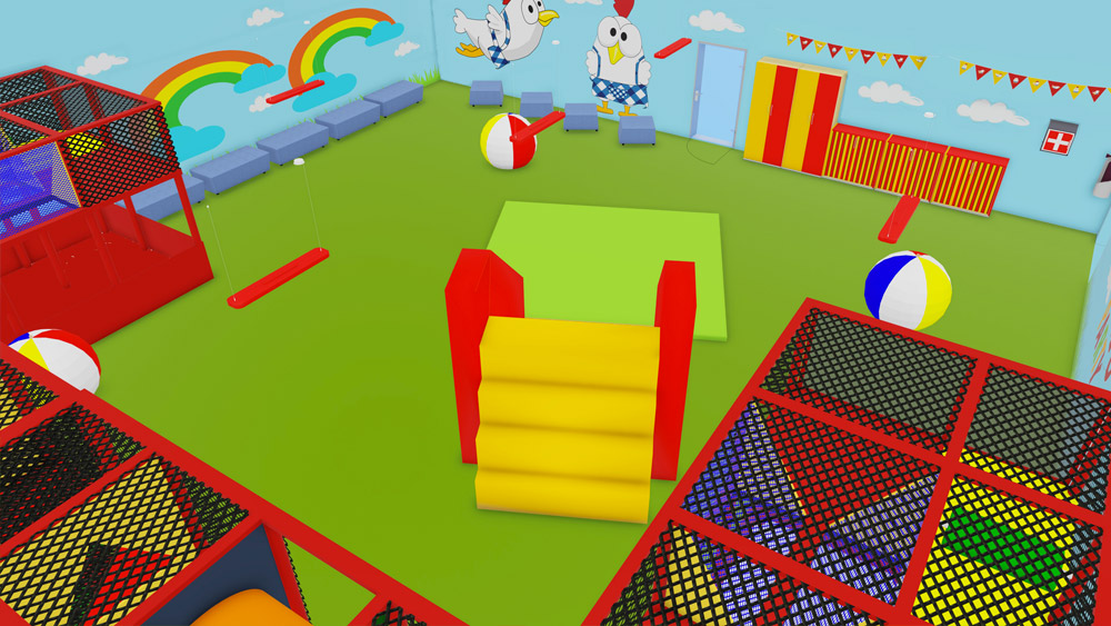 playground-chickito-party-3