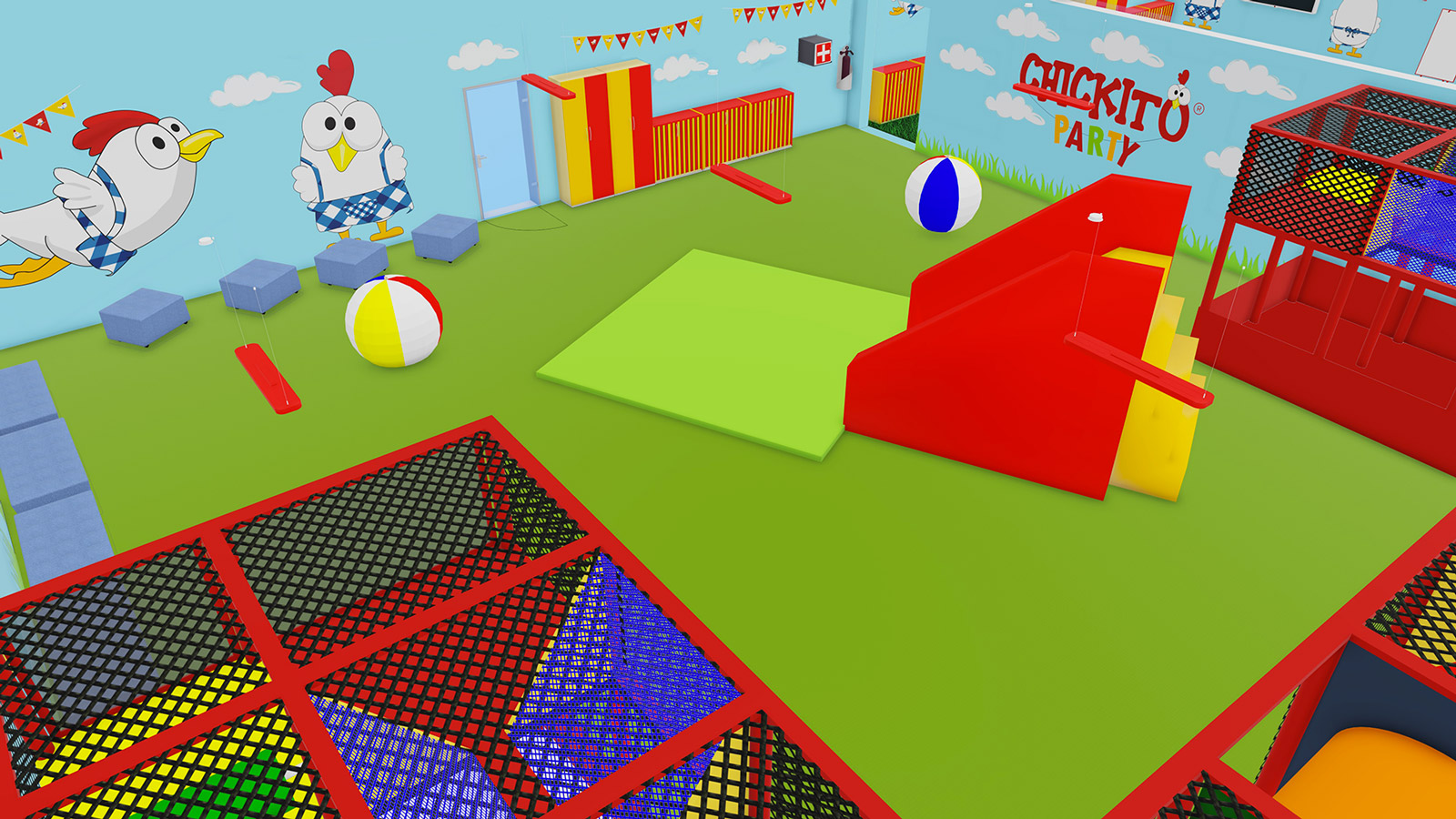 playground-chickito-party-laterale