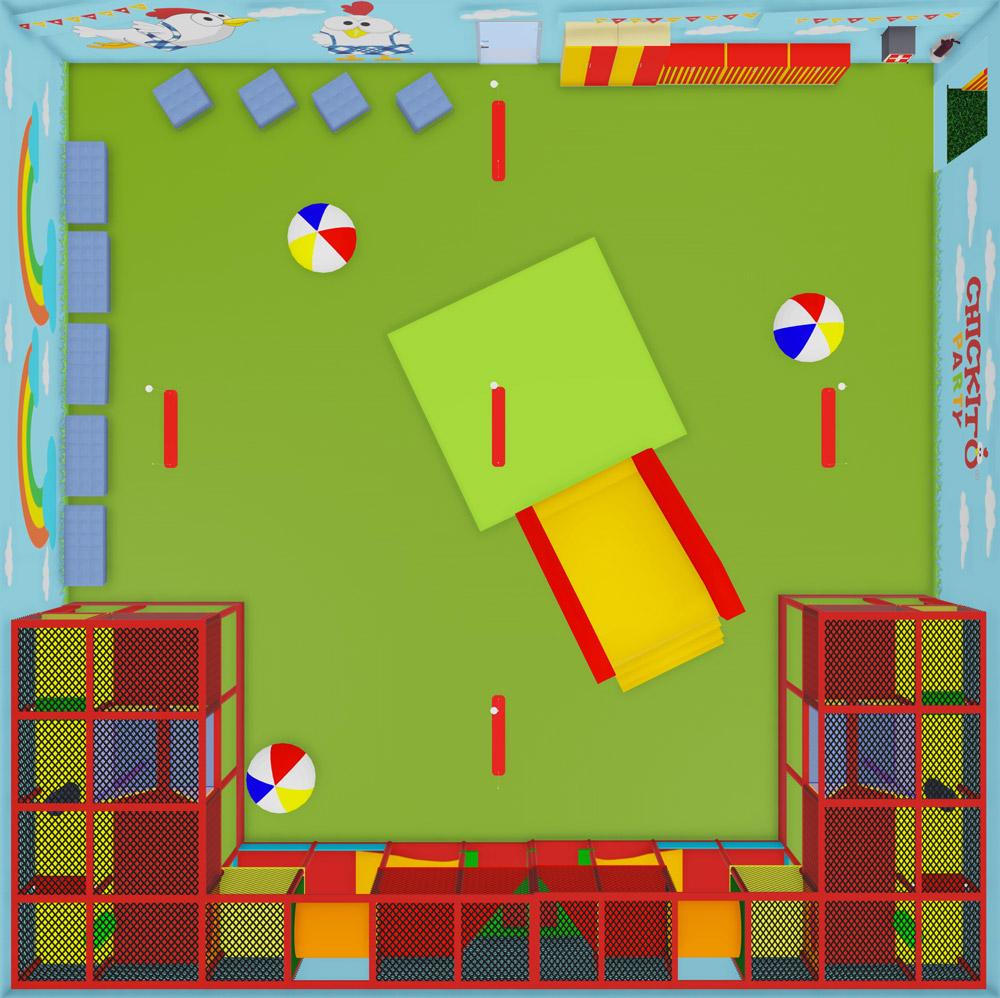 playground-chickito-vista-aerea