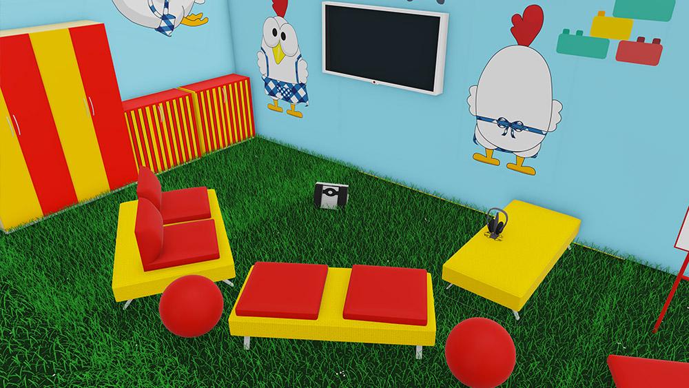 playground-game-chickito-party