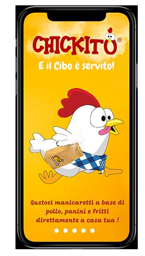 telefono_chickito_il_cibo_servito-ok