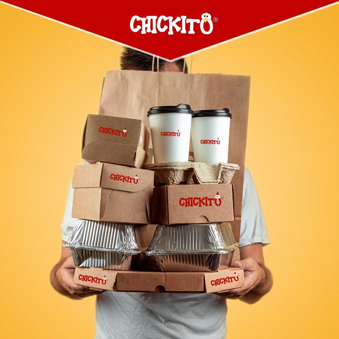chickito-franchising-ristorazione-veloce-facile-app-mobile