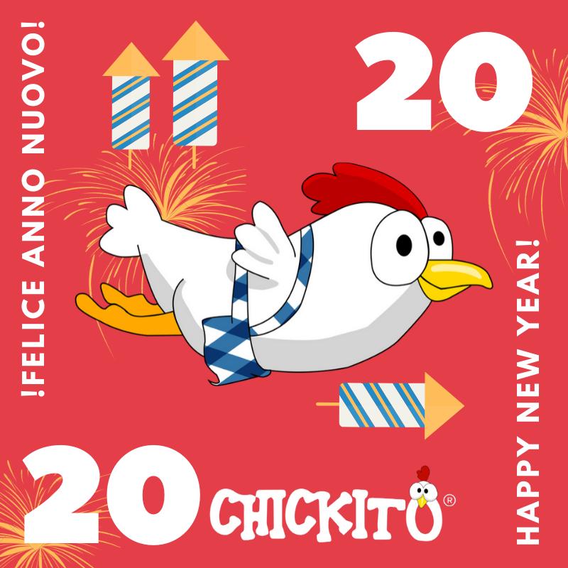 food-delivery-del-2020-chickito-franchising-buon-anno