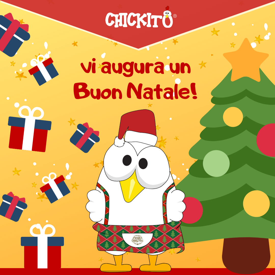 buon-natale-2019-chickito-franchising-quickly-international