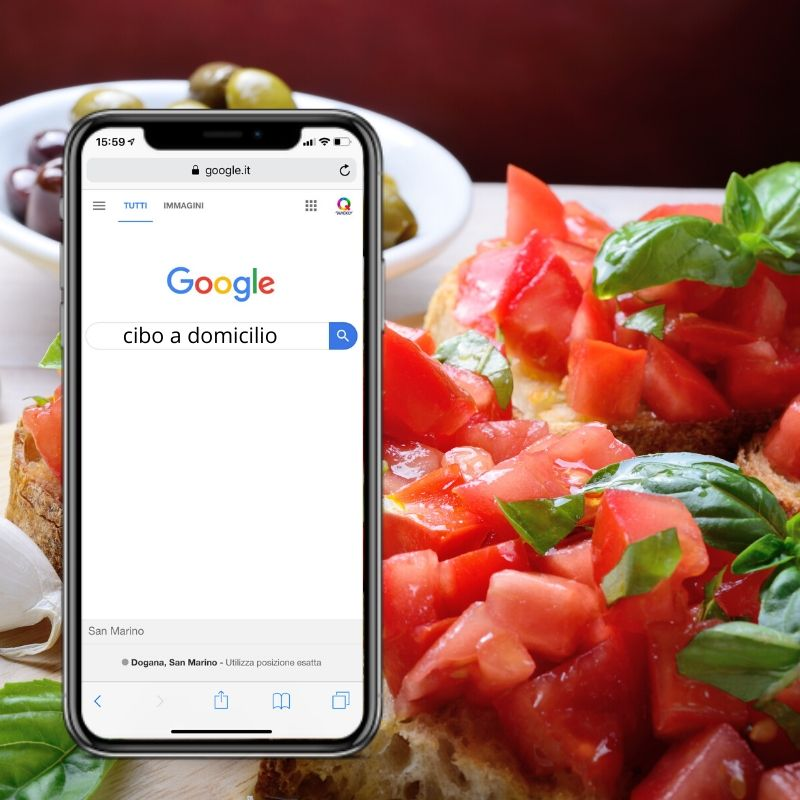 google-entra-nel-food-delivery-ordinazione-cibo-a-domicilio